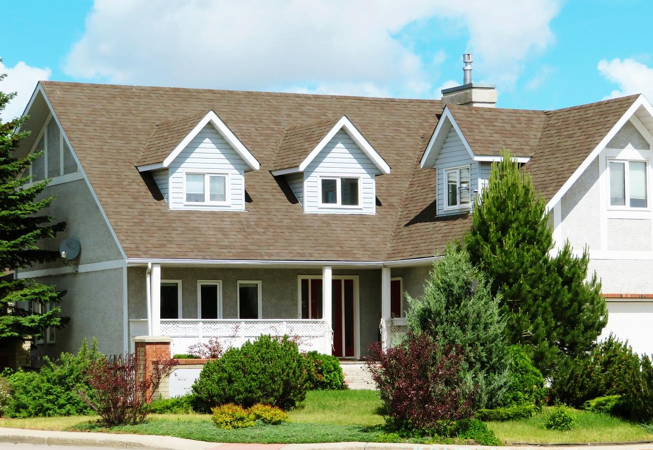 Rachat de crédit hypothécaire : quelles conséquences ?